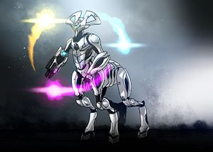 Vex Centaur.jpg