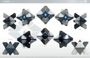 Destiny Ghost Character Sheet.jpg