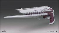 Destiny-ZaoulisBane-HandCannon-Front.jpg