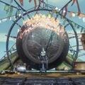Destiny-ROI-LadyEfrideet-IronBanner.jpg