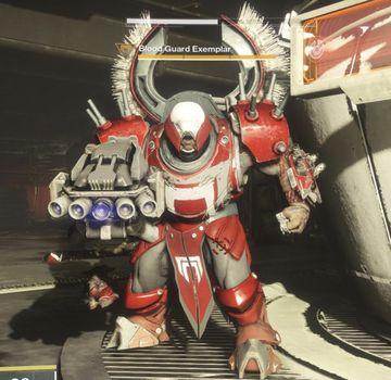 Blood Guard Exemplar.jpg
