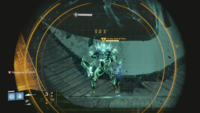 Crota-End.png