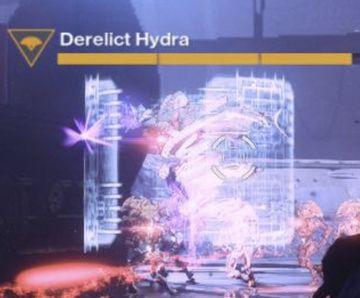 Derelict Hydra.jpg