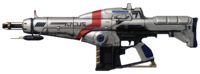 Destiny-ArcusRegime-AutoRifle-Side.png