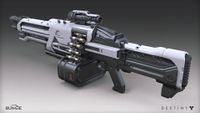 Destiny-MachineGun-Render-Back.jpg