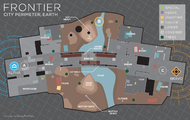Frontier Map.png