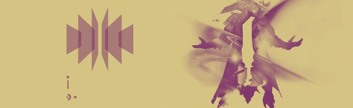 Oryx Chapter 02 2.jpg