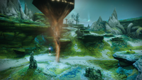 Pyramid Scale Oasis 4.png