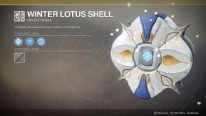 Winter Lotus Shell.jpg