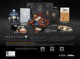 Destiny Ghost Edition 2.jpg