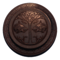 Destiny-IronBanner-Medallion-Extraction.png