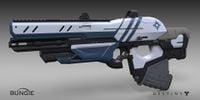Destiny-BooleanGemini-ScoutRifle-Render1.jpg