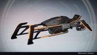 EV-43 Lightrunner.jpg