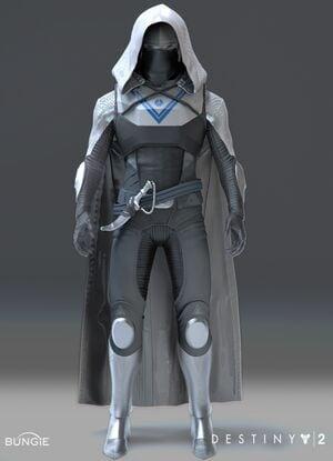 Frumious Armor.jpg