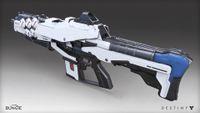Destiny-AutoRifle-Render-02.jpg
