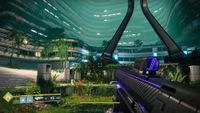 Destiny2-GravitonLance-PulseRifle-HUD-Screen.jpg