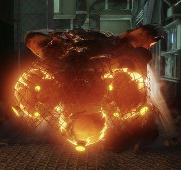 Exploder Shank.jpg