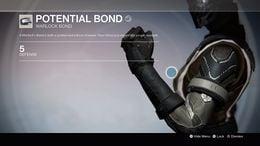 Potential Bond.jpg