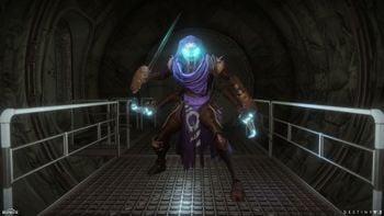 Roderick-weise-marauder-front-titan.jpg
