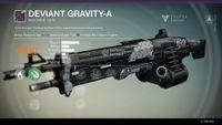Destiny-DeviantGravityA-HMG.jpg