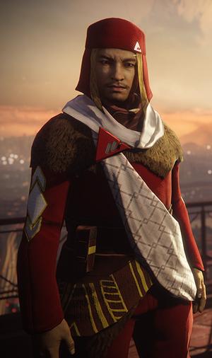 Destiny 2 Executor Hideo.png