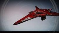 Destiny-ArmorOfVows-Starship.jpg