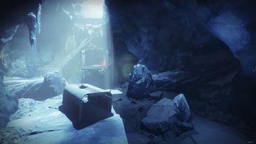Bunker E15.jpg