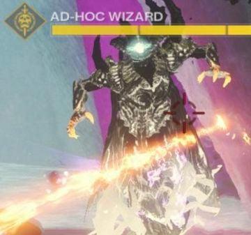 Ad-Hoc Wizard.jpg