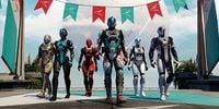 Sparrow Racing League armor.jpg