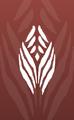 Blood of Oryx Symbol Header.png