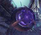 Destiny-FallenServitor-SepiksPrime-ScreenDetail.jpg