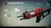 Destiny-VanquisherVIII-AutoRifle.jpg
