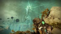 Dreaming-city-corrupted1.jpg