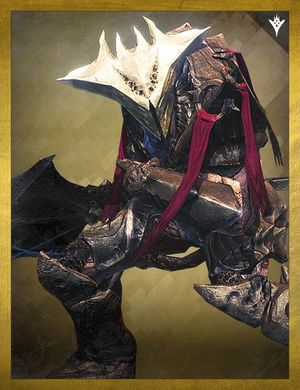 Grimoire card Alak-Hul.jpg
