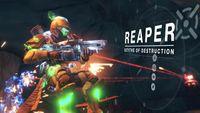 Reaper Titan.jpg