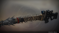 Bound Hammer Whisper of the Worm.png