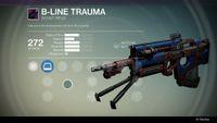 Destiny-BLineTrauma-ScoutRifle.jpg