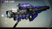 Destiny-TheCure-RocketLauncher.jpg
