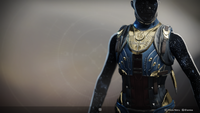 GreatHunt-Hunter-Vest.png
