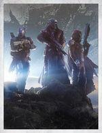 Grimoire Guardians.jpg