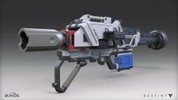 Destiny-RocketLauncher-Render-01.jpg