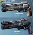 Destiny-TheLastWord-Ornaments.jpg