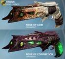 Destiny-Thorn-Ornaments.jpg