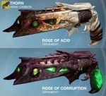 Destiny-Thorn-Ornaments.jpg