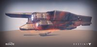 Destiny-CabalAssaultShip-Render-01.jpg