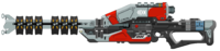 Destiny-IceBreaker-SniperRifle-Side-Render.png
