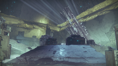 Nessus Six.PNG