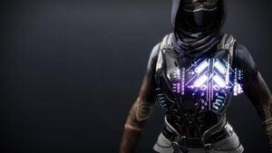 Legacy's-Oath-Hunter-Vest.jpg