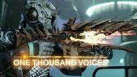 One-thousand-voices-trailer.jpg