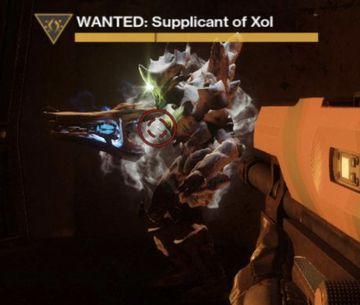 Supplicant of Xol.jpg